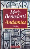 Benedetti, Mario - Andamios