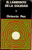 Paz, Octavio - El laberinto de la soledad